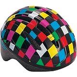 Lazer Bob Kids (Babies) Edition Helmet, Hearts