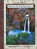 Hiker's & Backpackers Companion (Pocket Size Companion) (1569065179) by John Gavrilis