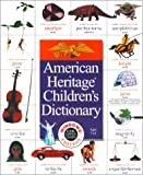 img - for American Heritage Children's Dictionary book / textbook / text book