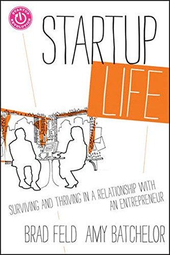 Startup-Life-Surviving-and-Thriving-in-a-Relationship-with-an-Entrepreneur