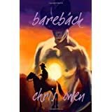 Bareback ~ Chris Owen