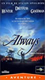 echange, troc Always - VF [VHS]