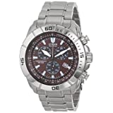 Citizen  (91)  Buy new:  $315.00  $220.50  17 used & new from $189.00