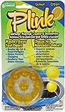 Plink- Lemon 2pk (20ct)