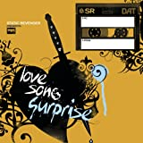 echange, troc Static Revenger - Love Song Surprise