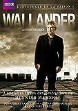 Image de Wallander - L'intégrale de la Saison 2