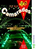 Camarades: Stage 1 (0748723374) by Deane, Michele