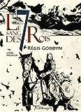 """Afficher """"Le sang des 7 rois n° 01<br /> Le sang des 7 rois : livre premier"""""""