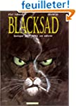 Blacksad, tome 1 : Quelque part entre...