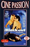 echange, troc The Blackout - VF & VOST Ciné Passion [VHS]