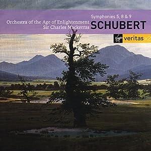 Franz SCHUBERT (1797-1828) - Page 2 51KNK6YPXSL._SL500_AA300_