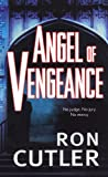 img - for Angel of Vengeance book / textbook / text book