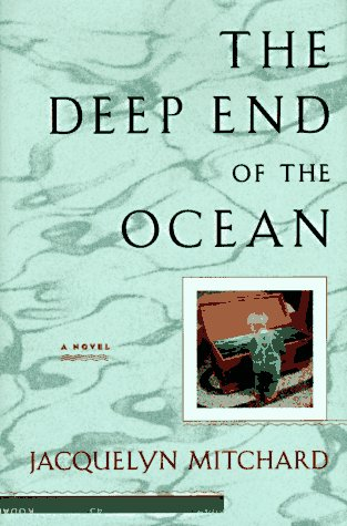 Image for The Deep End of the Ocean: A Novel (Oprah's Book Club)