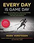 Every Day Is Game Day: Train Like the...
