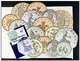 Financial Services Authority Class Money Pack: Mega Money: 1