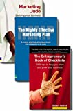 Maximize, Optimize and Revolutionize Your Business! (1405812109) by Barnes, John
