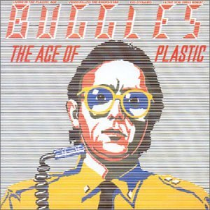 - Age of Plastic (+3 Bonus Tracks) - Zortam Music