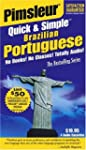 Portuguese (Brazilian), Q&S: Learn to...