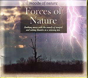 Forces of Nature - Moods of Nature