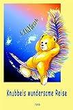 Knubbels Wundersame Reise (German Edition)