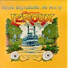 Bayou Degradable - the Best of