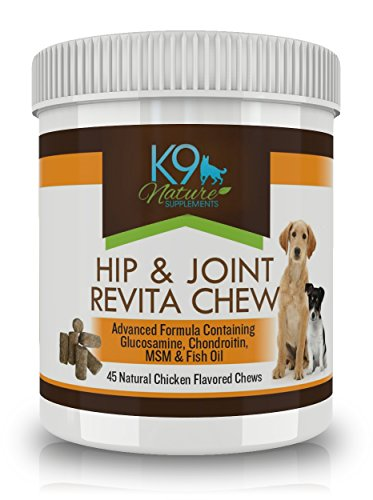 glucosamine-for-dogs-with-fish-oil-chondroitin-msm-dha-epa-omega-3-fatty-acids-vet-recommended-hip-a