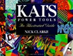 Kai's Power Tools: An Illustrated Guide