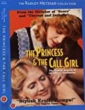 Princess And The Call Girl, The