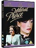 Mildred Pierce (1945) [DVD]