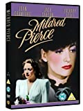 Mildred Pierce (1945) [DVD]
