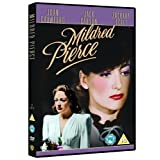 Mildred Pierce (1945) [DVD]by Joan Crawford