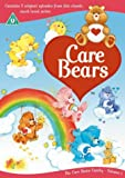 Care Bears: Volume 1 (Vhs) [DVD]