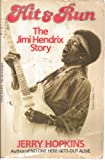 Hit and Run: The Jimi Hendrix Story (0399506616) by Hopkins, Jerry