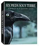 Six Feet Under: The Complete Fourth Season (Version française)