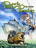 Polly et les Pirates, Tome 2 (French Edition) (2731618604) by Ted Naifeh
