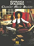 Various Esperanza Spalding: Chamber Music Society (Pvg)
