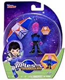 Miles From Tomorrowland Small Figure, Pip