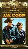 echange, troc Jw Coop [VHS] [Import USA]