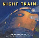 img - for Night Train (Single Titles) book / textbook / text book