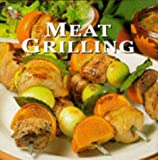 Meat Grilling (0600594130) by Hamlyn