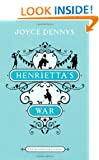Henrietta's War: News from the Home Front 1939-1942 (The Bloomsbury Group)
