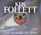 Hammer of Eden Ken Follett