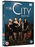 echange, troc City, the: Season 2 [Import anglais]