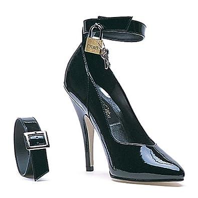 ellie shoes s 8227 5 quot heel shoes
