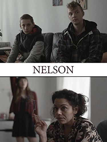 Nelson : Watch online now with Amazon Instant Video: Arnaud Castaigne Michalik Axel Capite, Thomas Xhignesse & Juliette Klinke, IAD