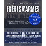 Band of Brothers [Blu-ray] (French Edition) (Version fran�aise)by Tom Hanks