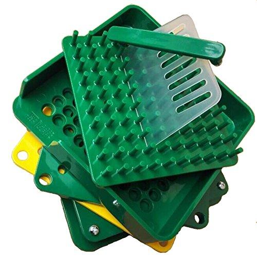 easy-go-shopping-materiale-abs-capsula-filler-di-capacita-100-con-pressa-manuale-con-6-parti-per-0-d