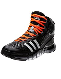 Adidas Adipure Crazyquick Men's Basketball Shoes