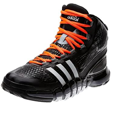 Buy Adidas Adipure CrazyQuick Mens Basketball Shoe by adidas