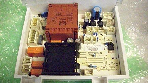 GE Power Supply Board Asm WR55X10430 p2632hd asm pslf121401a bn44 00338a power board